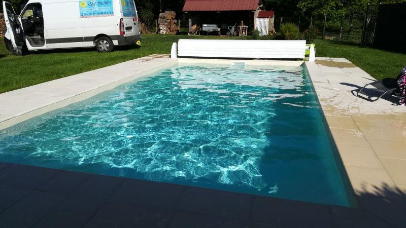 Entretien de piscine chateauroux indre for Entretien de piscine